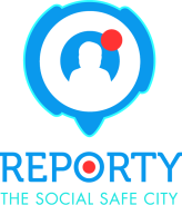 Reporty-logo