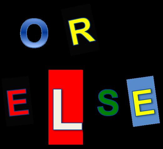 OrElse