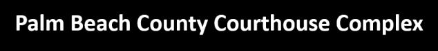 logo-courthouse