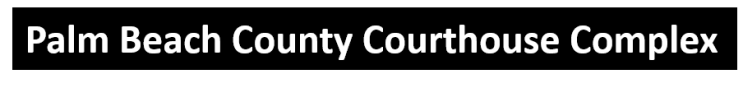 logo-courthouse